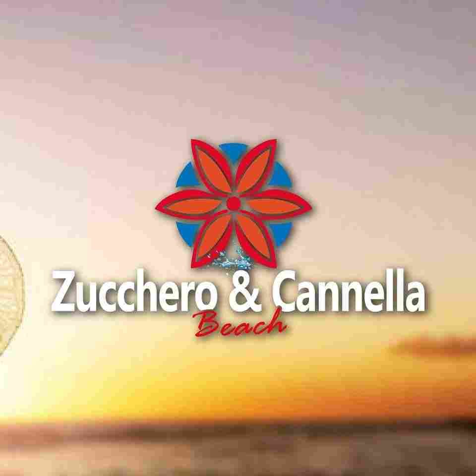 Zucchero e Cannella Beach eventi Ascea eventi Salerno