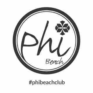 Phi Beach eventi Arzachena eventi OT