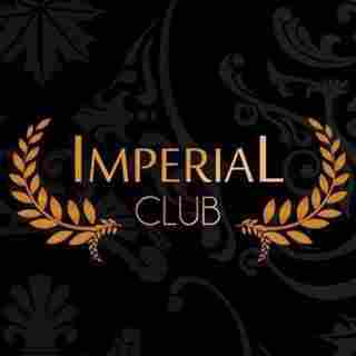 Imperial Club Disco eventi Roma eventi RM