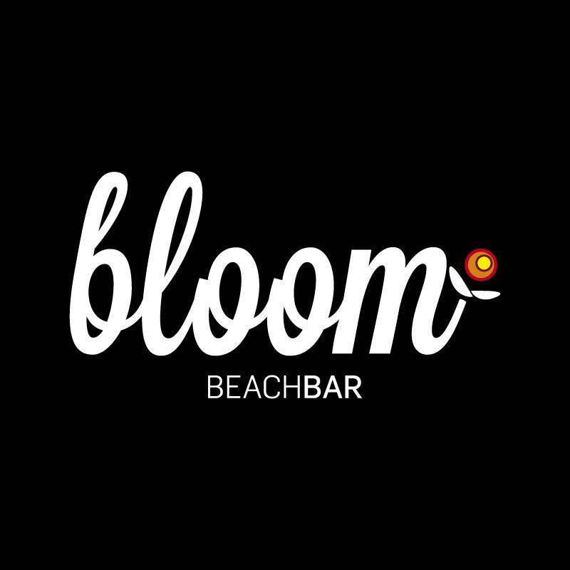 Bloom Beach Bar