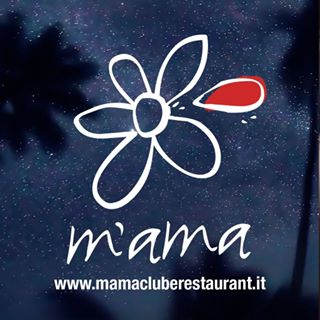 M'ama Club eventi Messina eventi ME