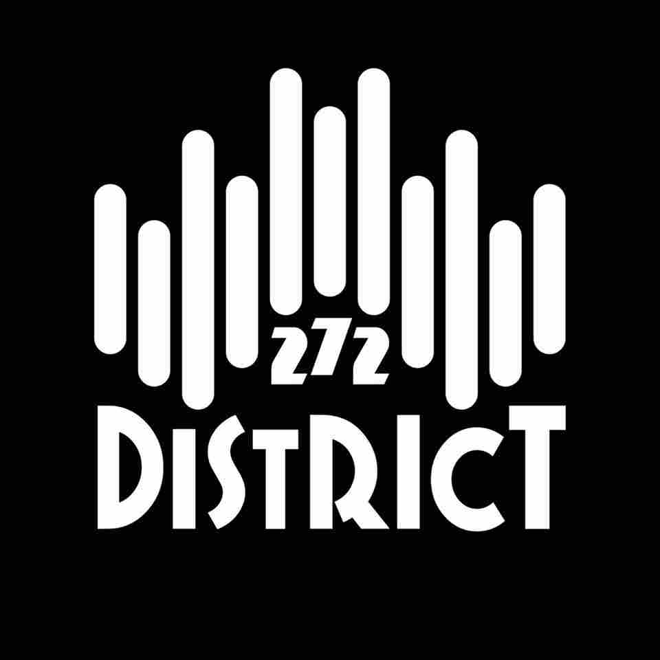 District 272