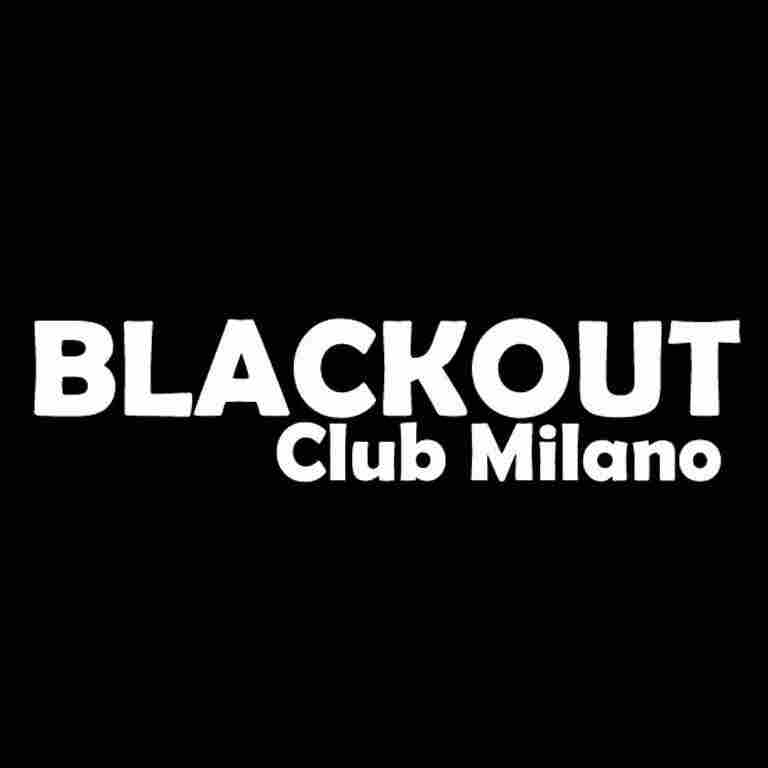 Blackout Club