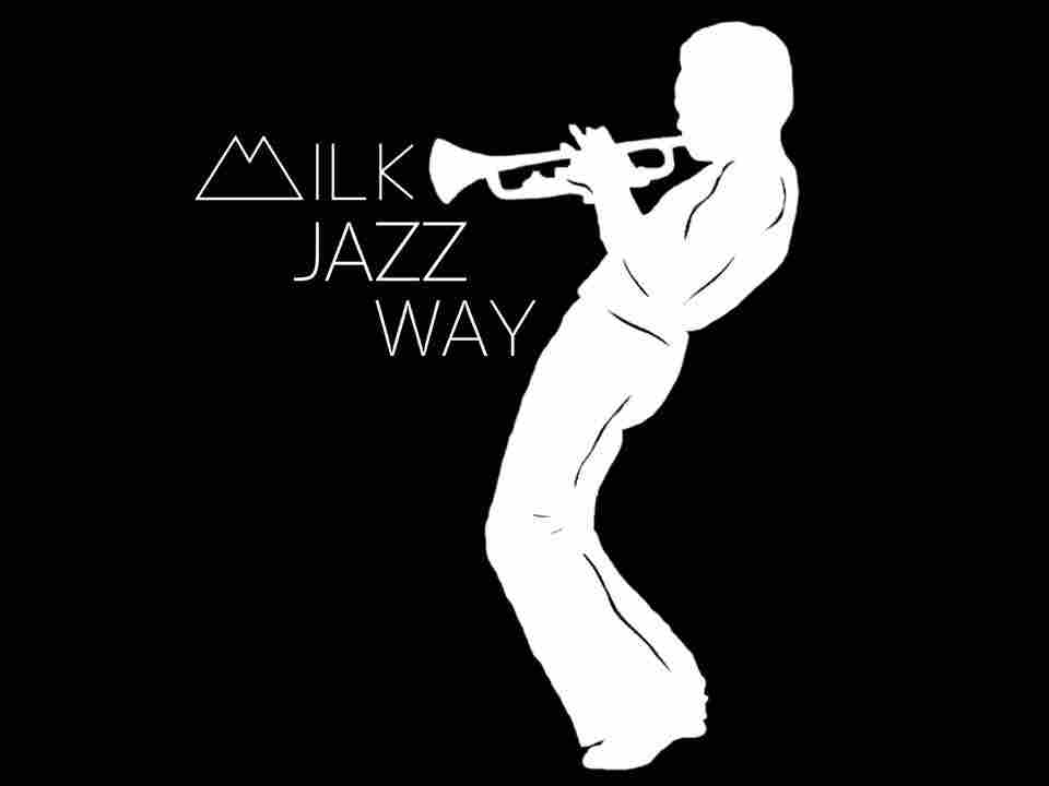 Milk Jazz Way eventi Torino eventi TO
