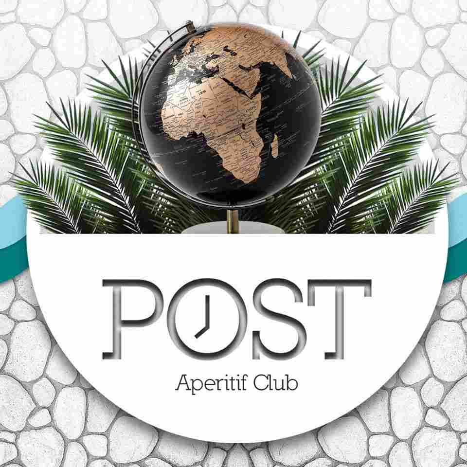 Post - Aperitif Club eventi Napoli eventi NA