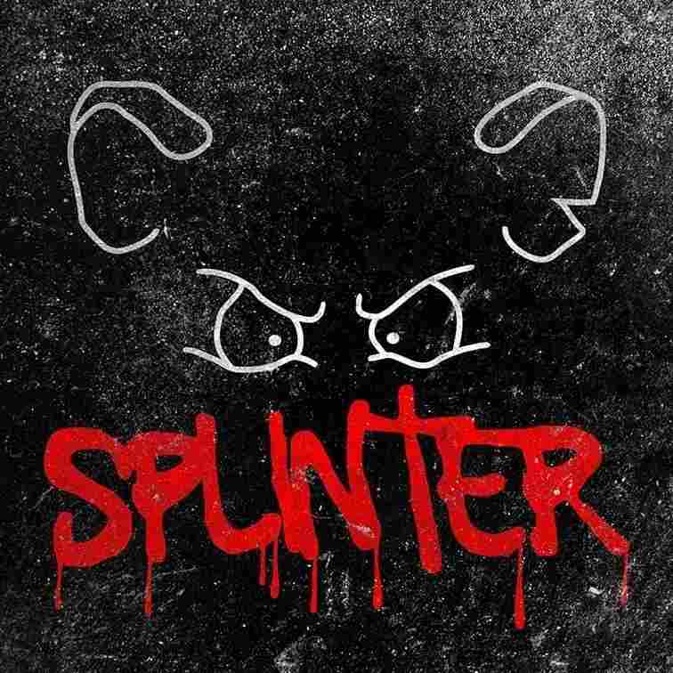 Splinter Club