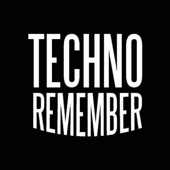 Techno Remember