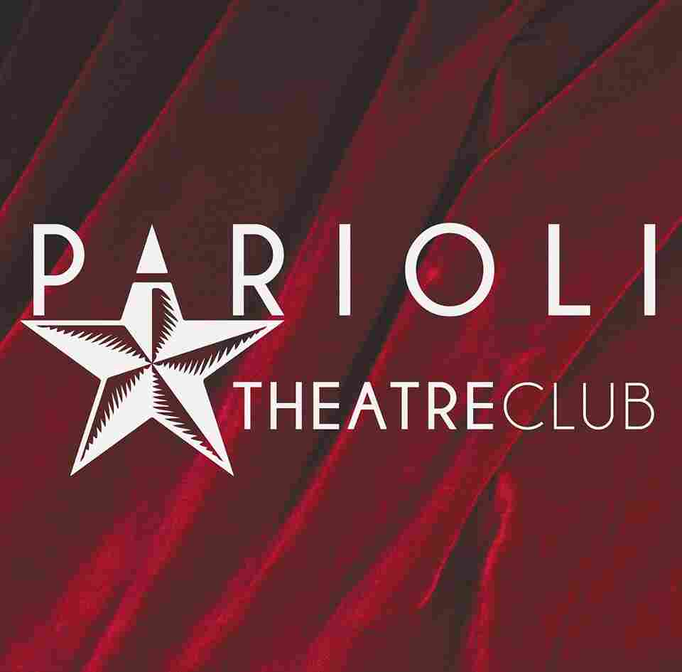 Parioli Theatre Club