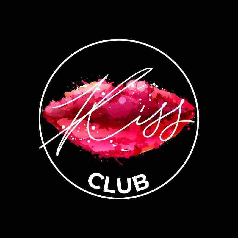 Kiss Club eventi Gallarate eventi VA