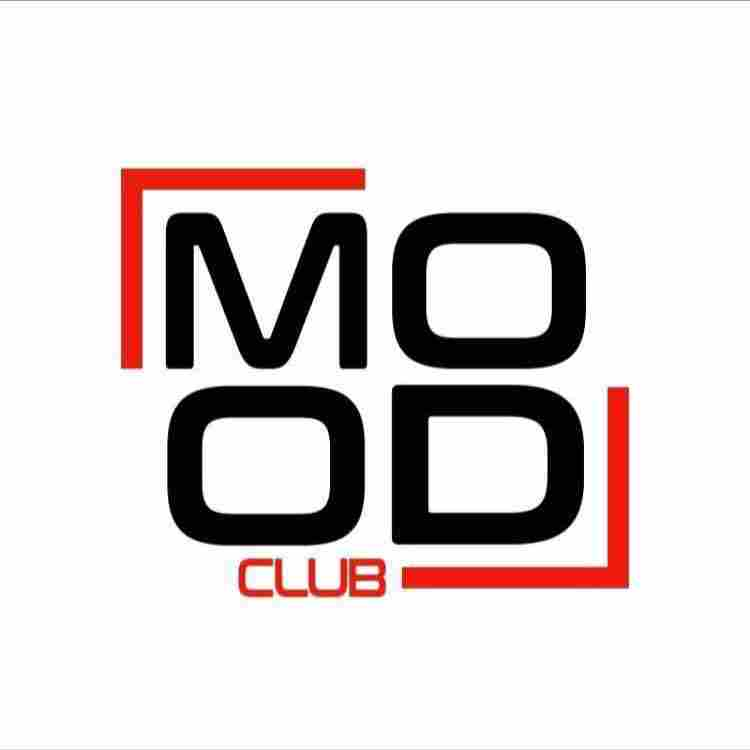 MOOD CLUB eventi Ancona eventi AN