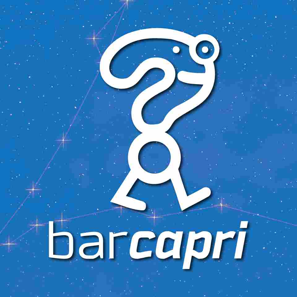 Bar Capri eventi Battipaglia eventi Salerno