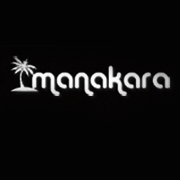 Manakara Beach Club