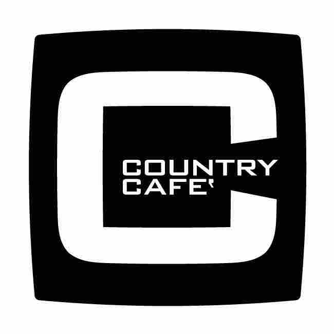 Country Cafè