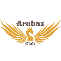 Arabax Club Olbia OT