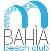 BAHIA beach club