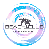 BEACH CLUB Cermenate CO