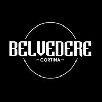 Belvedere Club Cortina