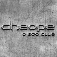 CHEOPE Disco Club BZ