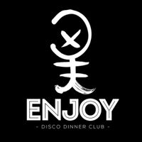 Enjoy Disco Dinner Club