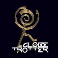 Globe Trotter Club eventi Gattinara eventi VC
