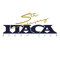ITACA Beach Club