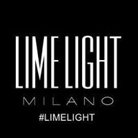 Lime Light Milano
