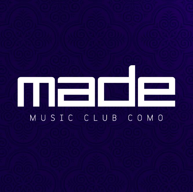 Made Club Como CO