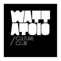 Mattatoio Culture Club