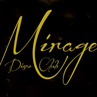 Mirage Disco Club