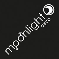 MoonlightDisco