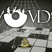 Movida Disco Club
