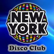 New York Disco Club Soave