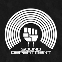 Sound Department Ascolti