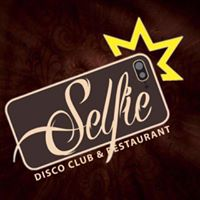 Selfie Disco Club