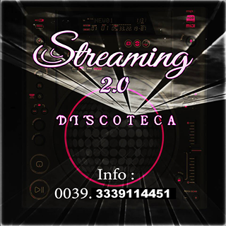 Streaming Club Trieste