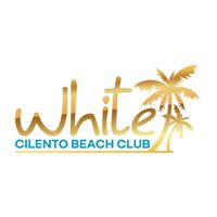 White - Cilento Beach Club