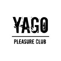 Yago Pleasureclub eventi Sassuolo eventi MO