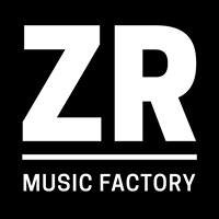 Zona Roveri Music Factory
